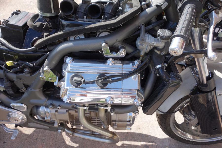 1800 Goldwing Wiring Diagram Goldwing 1800 Honda Wiring ...